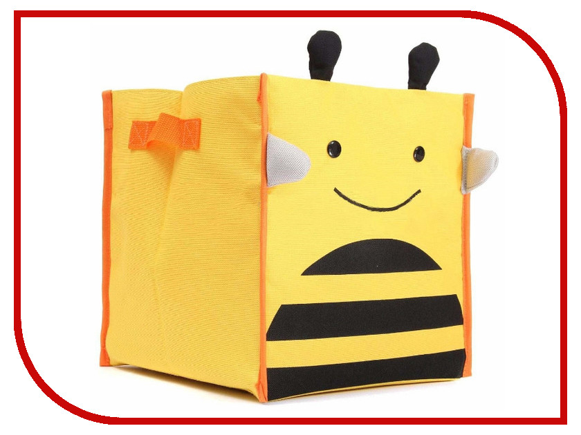 Bradex Пчелка DE 0230 bradex de