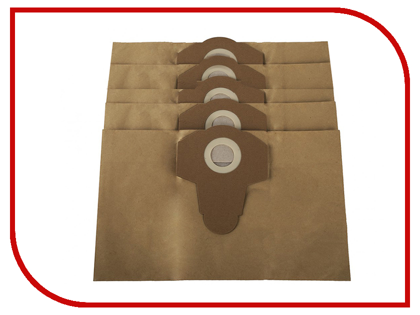Мешки бумажные СОЮЗ ПСС-7330-885 цены
