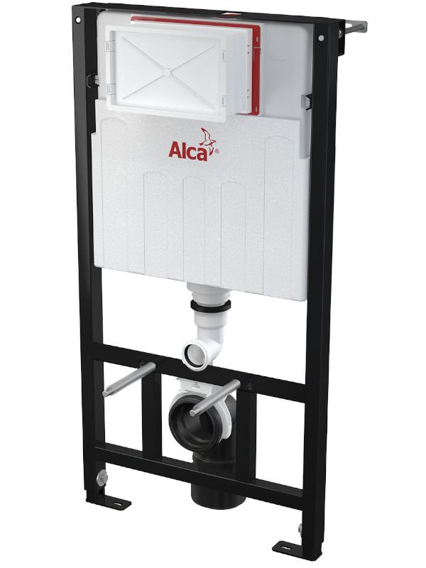 Система инсталляции AlcaPlast Sadromodul AM101/1000