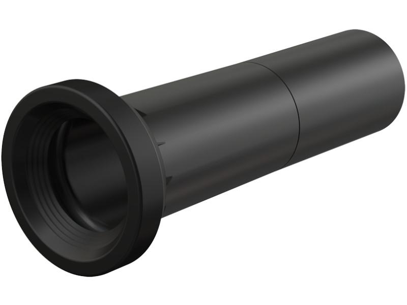 Удлинитель для стока воды AlcaPlast M148