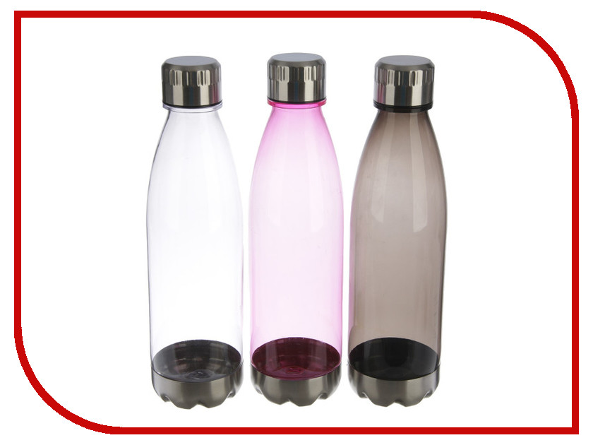 Бутылка СИМА-ЛЕНД 750ml Микс 2590464 кухонный набор сима ленд шеф повар хрюша 3505364