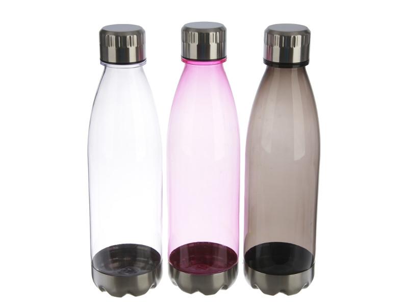 Бутылка СИМА-ЛЕНД 750ml Микс 2590464