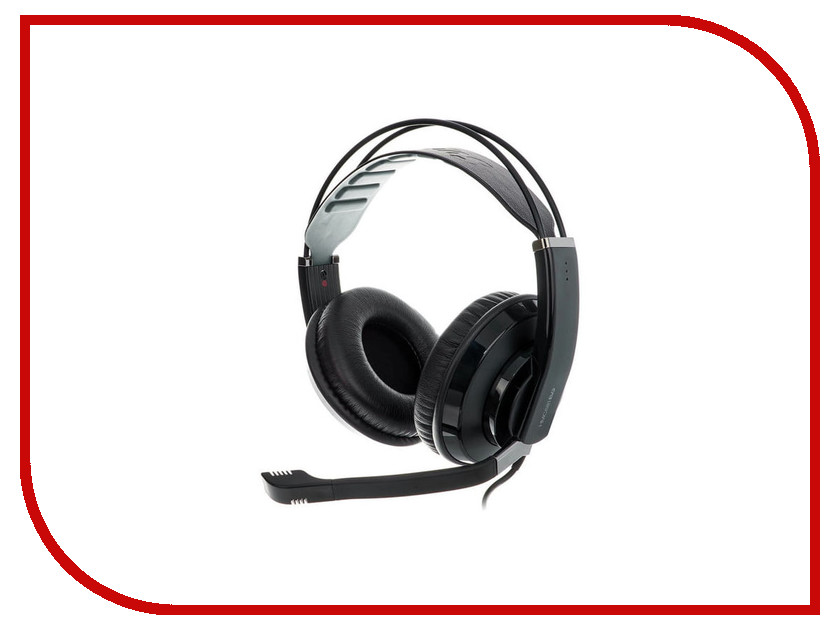 Superlux HMC681EVO superlux hd669 professional studio standard monitoring headphones auriculares noise isolating game headphone sports earphones