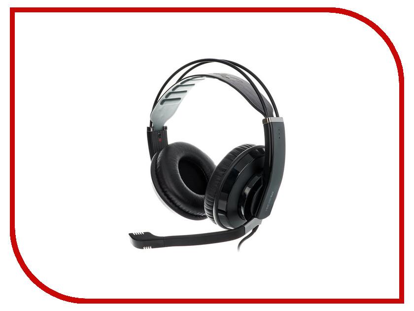 Superlux HMC681EVO superlux hd668b semi open dynamic professional studio standard monitoring headphones hifi for dj music detachable audio cable