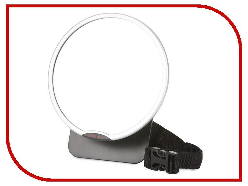 Зеркало заднего вида Diono Easy View Black 40112