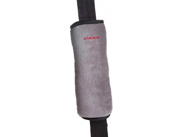 Подушка Diono Pillow-Grey 60026