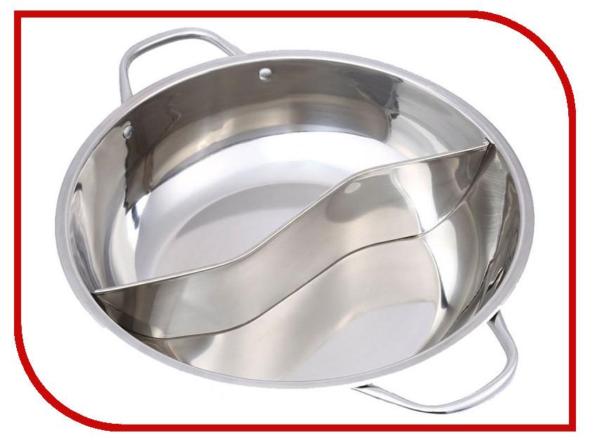 Сковорода Iplate HP-30