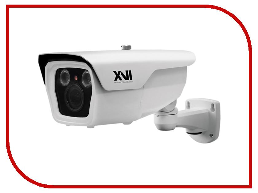 IP камера XVI EI3213ZIP-IR outdoor waterproof wireless ip camera 1080p wifi security network cam ir cut bullet cctv night vision ir support 64g sd card
