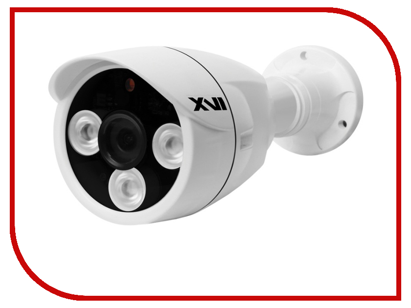 IP камера XVI EI3216CIP-IR outdoor waterproof wireless ip camera 1080p wifi security network cam ir cut bullet cctv night vision ir support 64g sd card