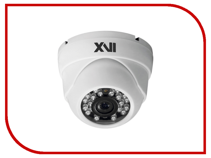 IP камера XVI XI2010CISP-IR outdoor waterproof wireless ip camera 1080p wifi security network cam ir cut bullet cctv night vision ir support 64g sd card