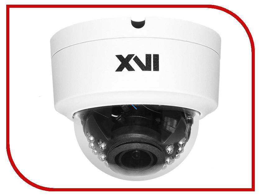 AHD камера XVI XC9124ZI-IR ahd камера zodikam ahd10 white