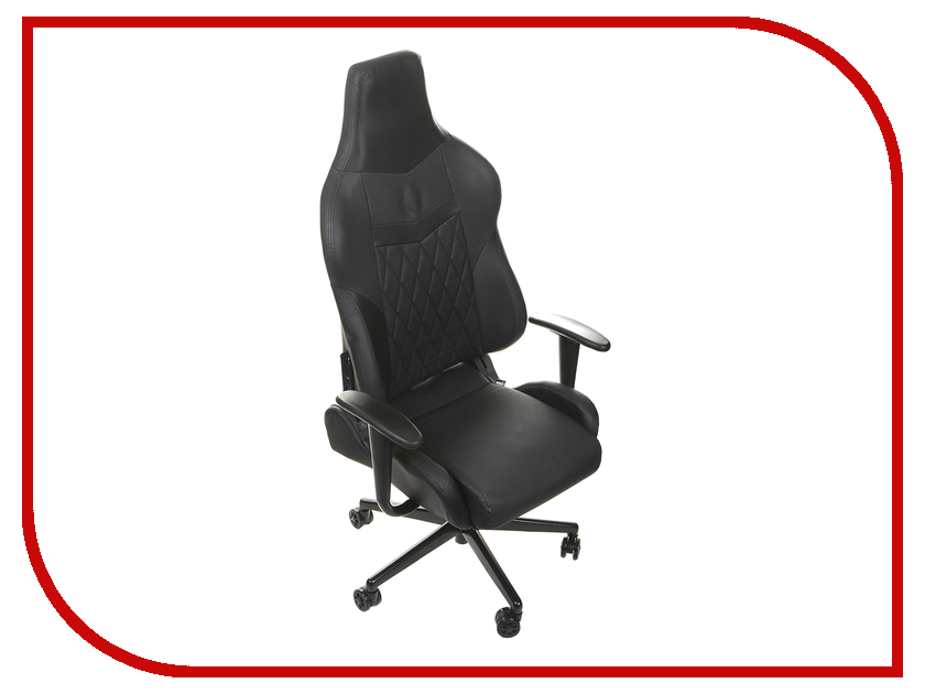 Компьютерное кресло Gamdias Hercules E2