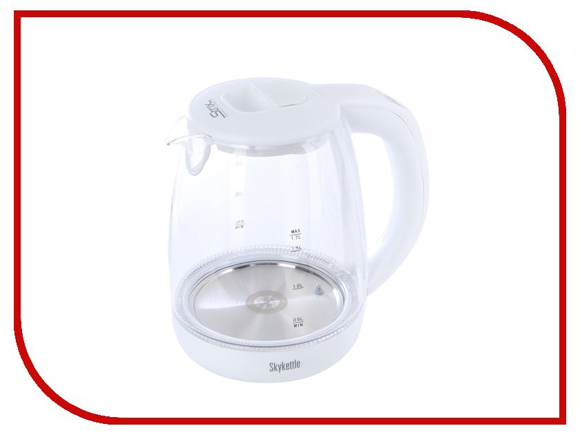 Чайник Redmond SkyKettle G211S