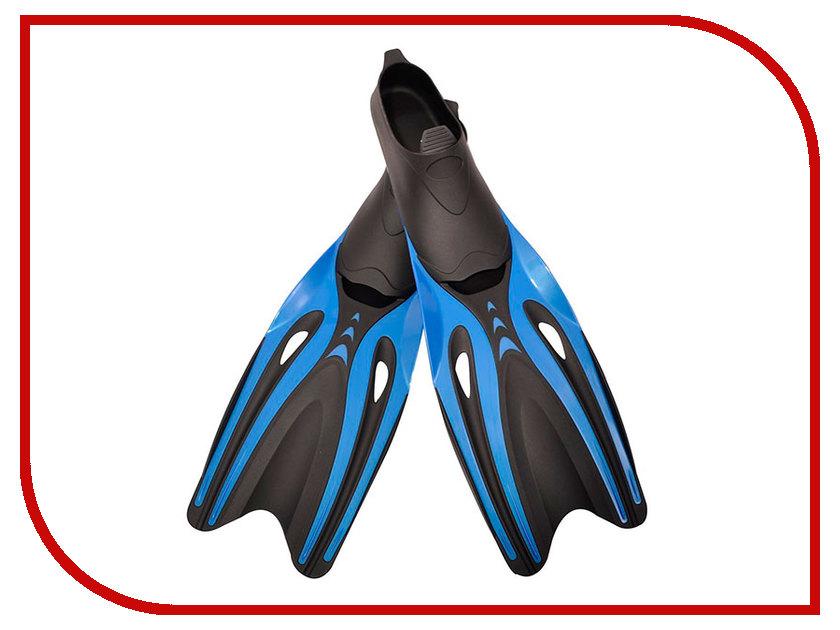 Ласты Wave F-6869/F-6969 M Blue