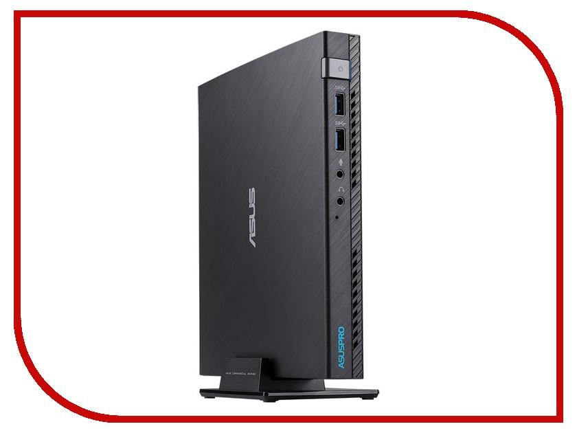 Настольный компьютер ASUS E520-B040M Black 90MS0151-M00400 (Intel Core i3-7100T 3.4 GHz/4096Mb/500Gb/Intel HD Graphics 630/Wi-Fi/No OS) food e commerce