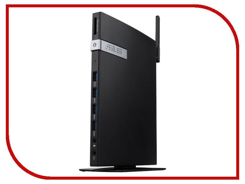 Настольный компьютер ASUS E420-B057M Black 90MS0141-M00570 (Intel Celeron 3865U 1.8 GHz/4096Mb/500Gb/Intel HD Graphics 610/Wi-Fi/Bluetooth/No OS) food e commerce
