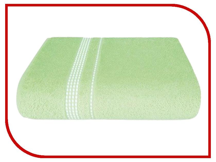 Полотенце Aquarelle Лето 70x140cm Light Green 713517 полотенце aquarelle стамбул 70x140cm white green 710398