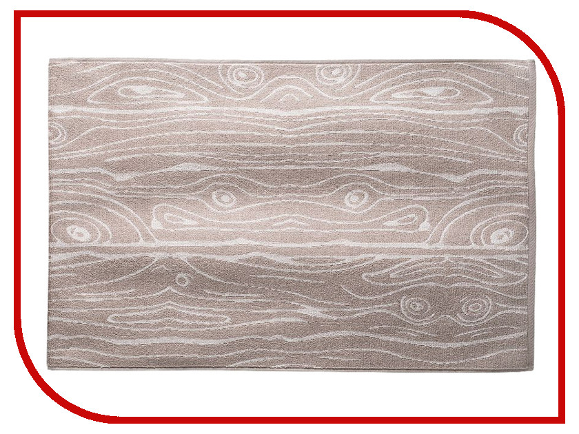 Полотенце Aquarelle Мербау вид 3 70x140cm Mokko-Beige 721389 брюки mokko