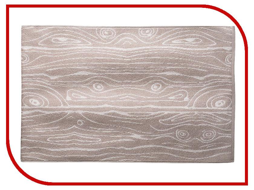 Полотенце Aquarelle Мербау вид 3 35x70cm Mokko-Beige 721383 брюки mokko
