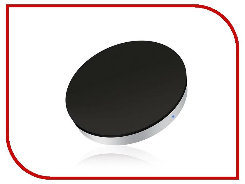 Зарядное устройство Zens ZESC05B/00 Black зарядное