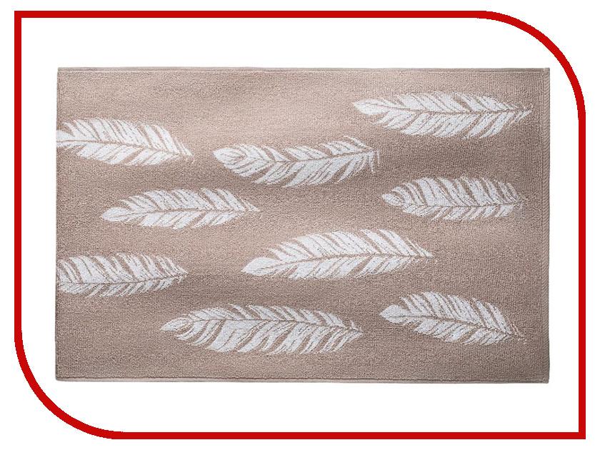 Полотенце Aquarelle 50x90 Борнео вид 1 Mokko-White 721377 брюки mokko