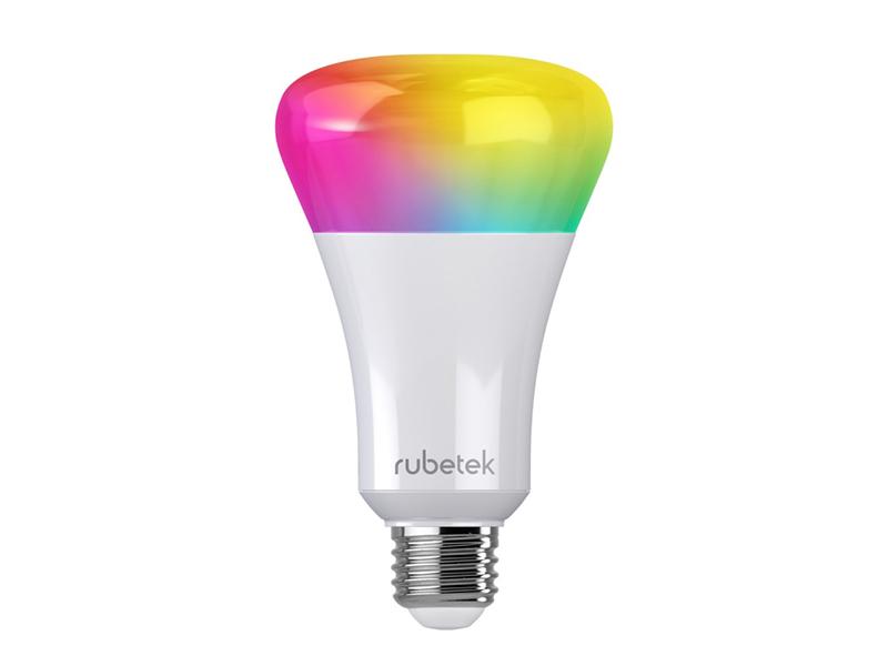 Лампочка Rubetek RL-3103