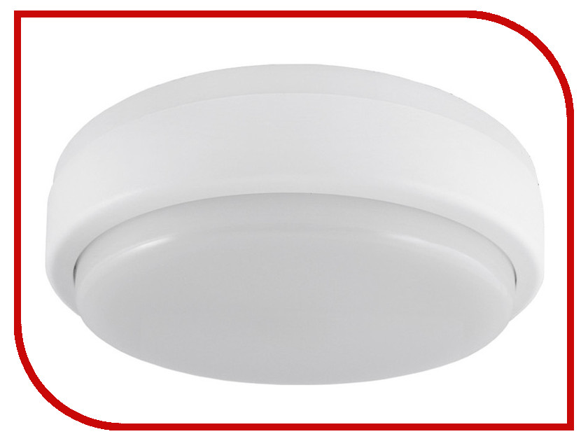 Светильник TDM-Electric LED ДПП 2901 12W IP65 SQ0366-0130 светильник tdm electric led жкх 1302 sq0329 0035