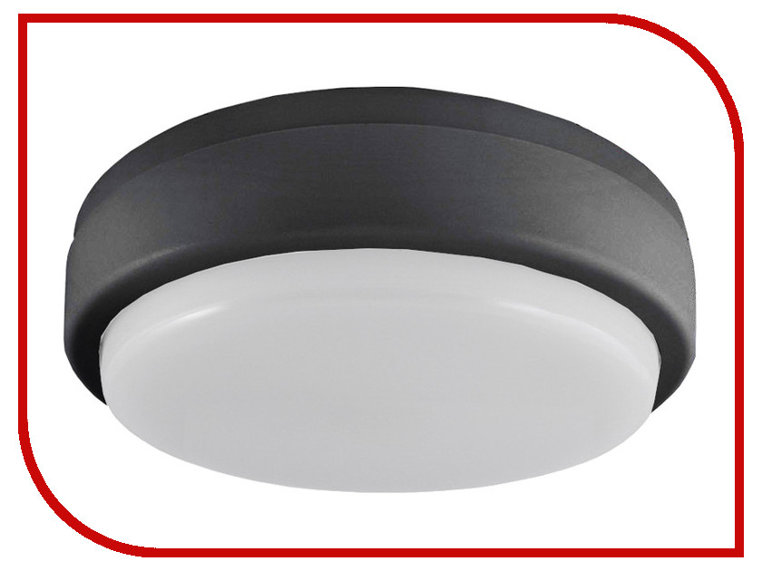Светильник TDM-Electric LED ДПП 2902 8W IP65 SQ0366-0137 светильник tdm electric led жкх 1302 sq0329 0035