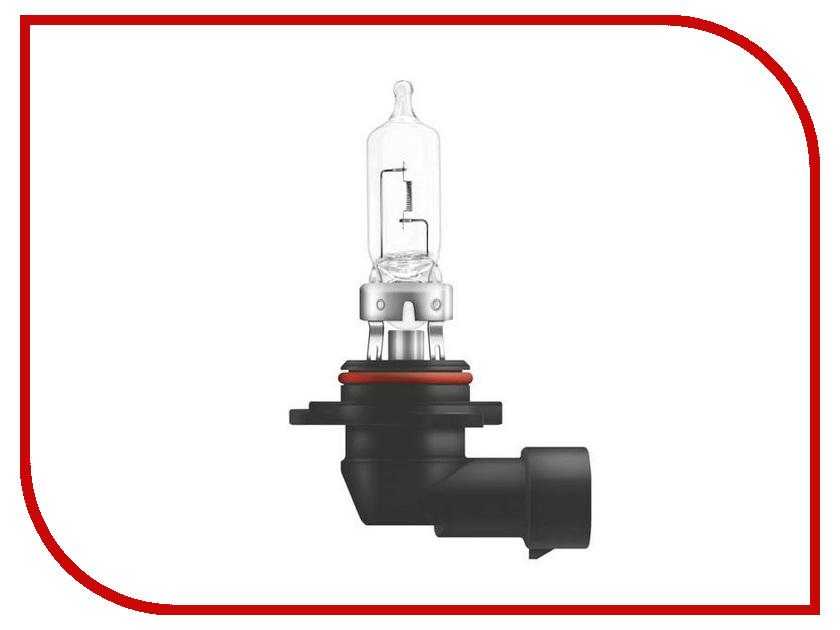 Лампа Valeo HB3 12V 60W P20d 32013