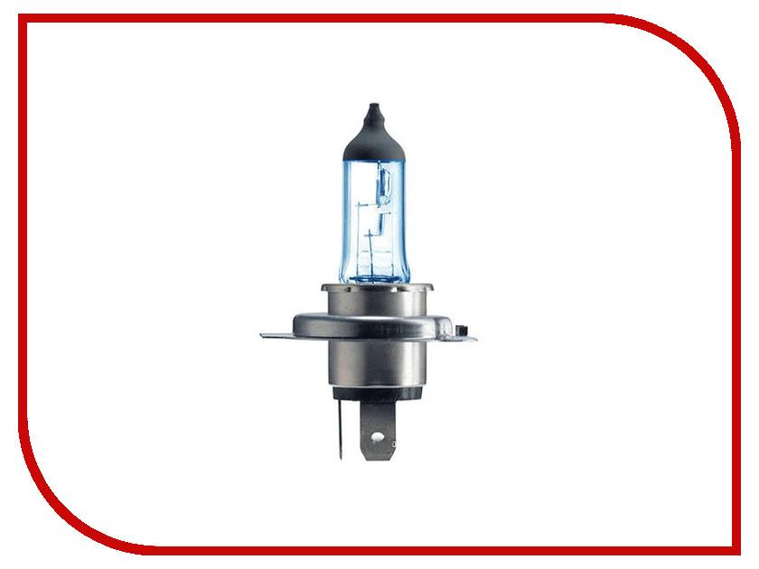 Лампа Valeo H4 12V 60/55W P43t Blue Effect 32610 (2 штуки)