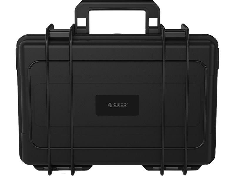 Контейнер для HDD Orico PSC-L20 Black