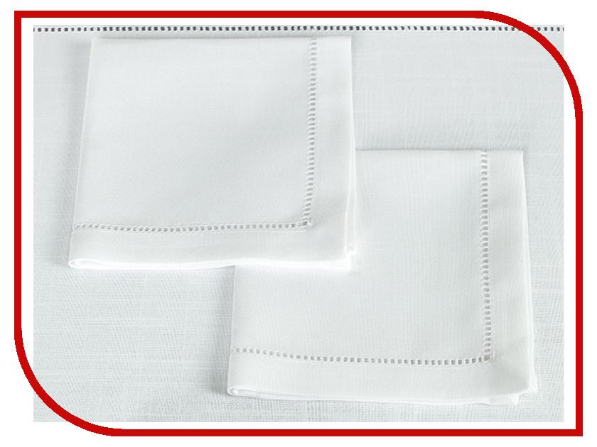 Полотенце Arya Kulin 40x40 White TR1003182