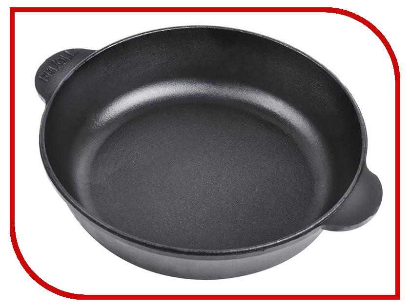 Сковорода Brizoll М2660У 26cm