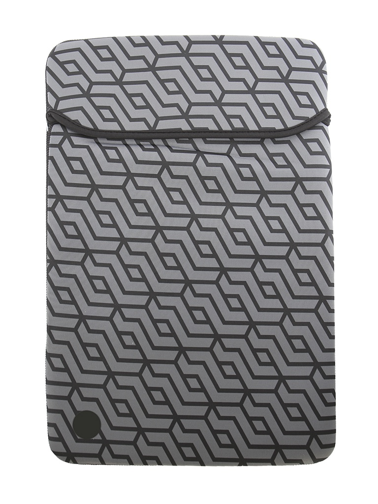 Сумка 15.6 HP Neoprene Reversible Sleeve 2TX17AA