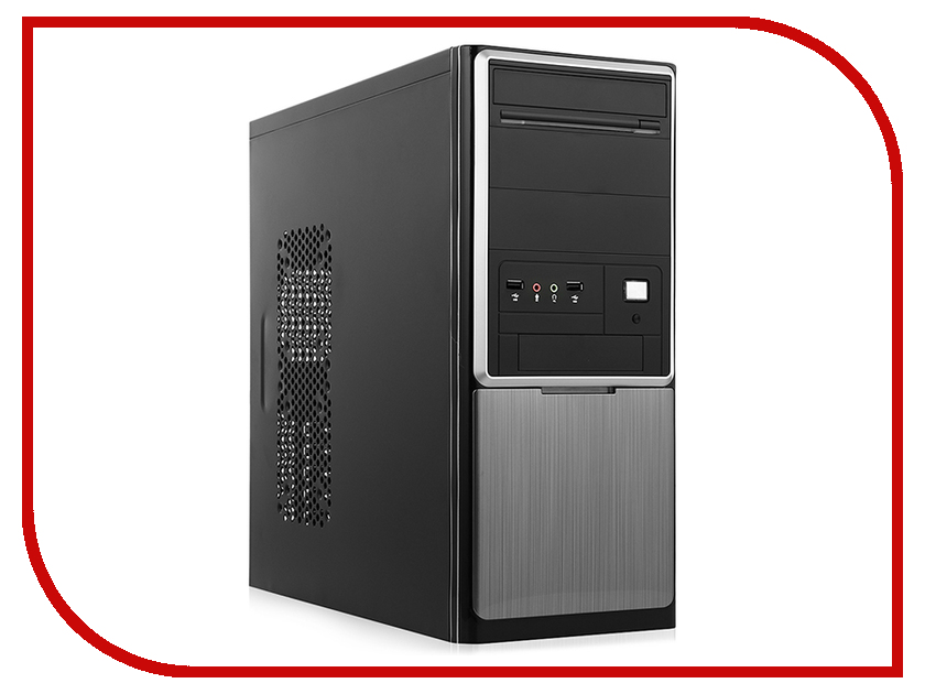 Корпус Codegen SuperPower Q3337-A11 450W