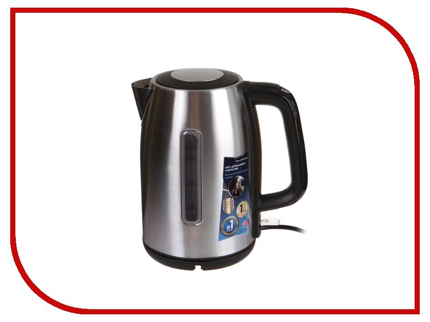 Чайник Midea MK-8036 midea mk 8002