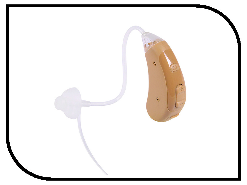 Zinbest РМ-902