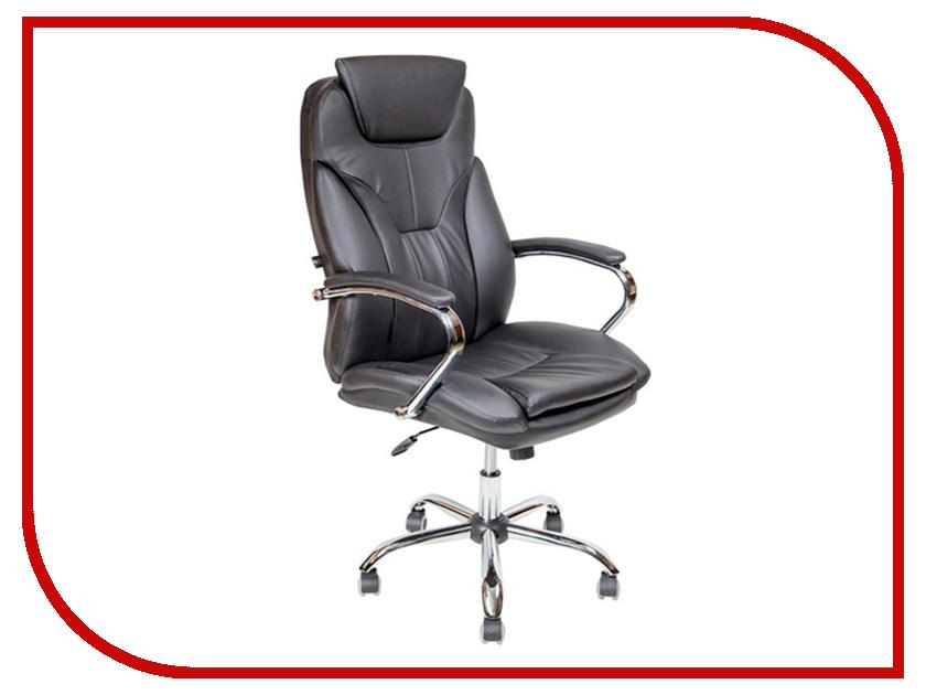 Компьютерное кресло АЛВЕСТ Алвест AV 117 CH