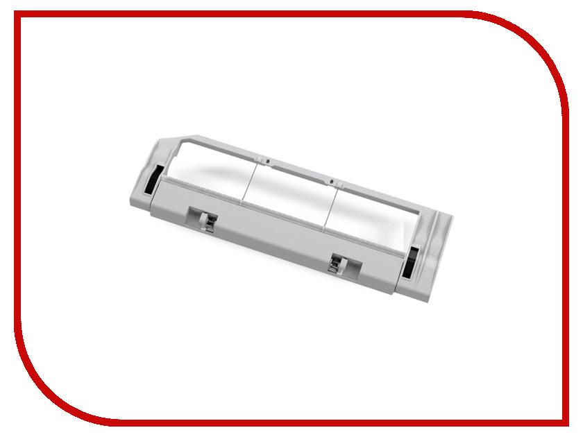 Защита основной щетки Xiaomi SDZSZ01RR для Mi Robot Vacuum Cleaner vacuum cleaner filter for xiaomi
