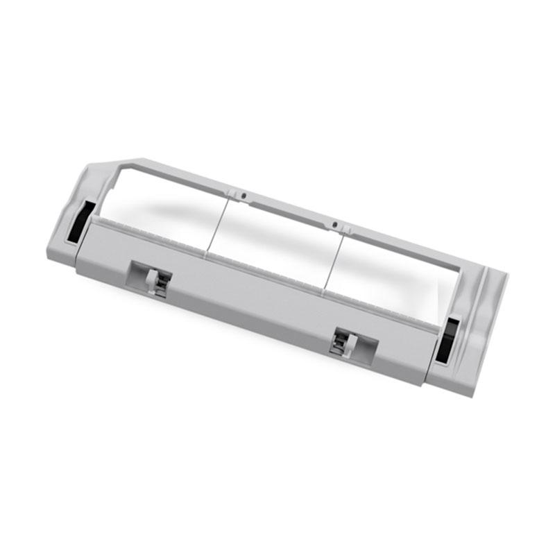 Защита основной щетки Xiaomi SDZSZ01RR / SDZSZ02RR для Mi Robot Vacuum Cleaner White