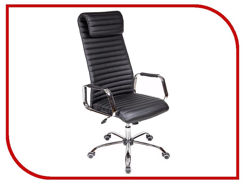 Компьютерное кресло АЛВЕСТ Алвест AV 131 CH