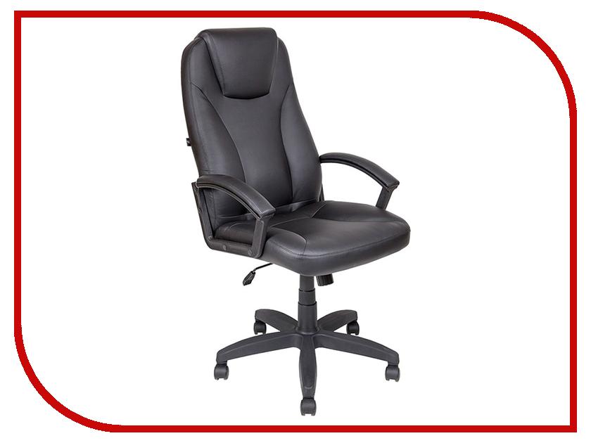 Компьютерное кресло АЛВЕСТ Алвест AV 115 PL