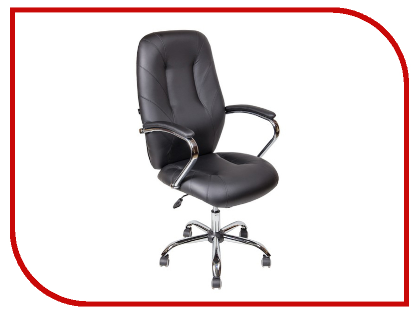 Компьютерное кресло АЛВЕСТ Алвест AV 119 CH
