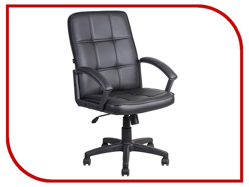 Компьютерное кресло АЛВЕСТ Алвест AV 212 PL