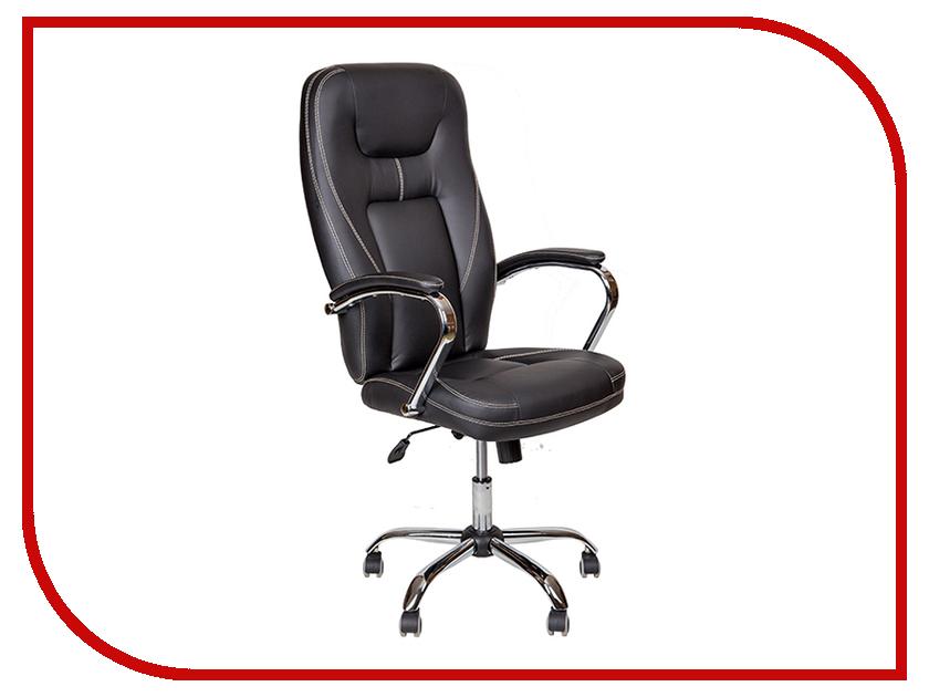 Компьютерное кресло АЛВЕСТ Алвест AV 120 CH