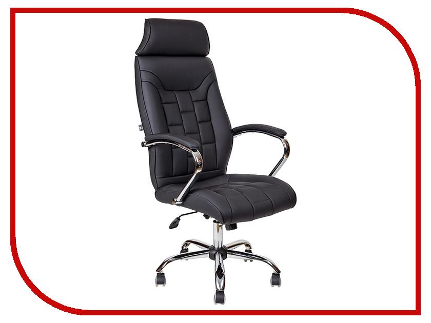 Компьютерное кресло АЛВЕСТ Алвест AV 130 CH