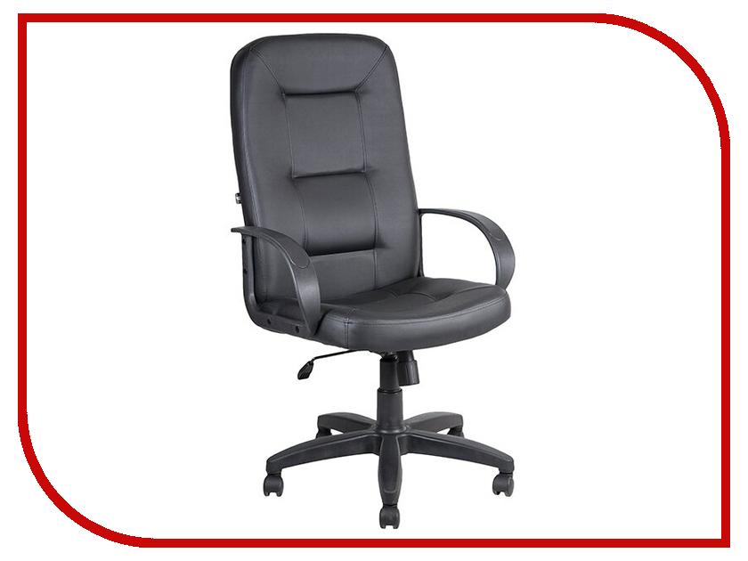 Компьютерное кресло АЛВЕСТ Алвест AV 105 PL