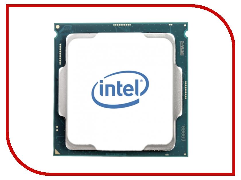 Процессор Intel Core i7-8086K Coffee Lake (4000MHz/LGA1151/L3 12288Kb)