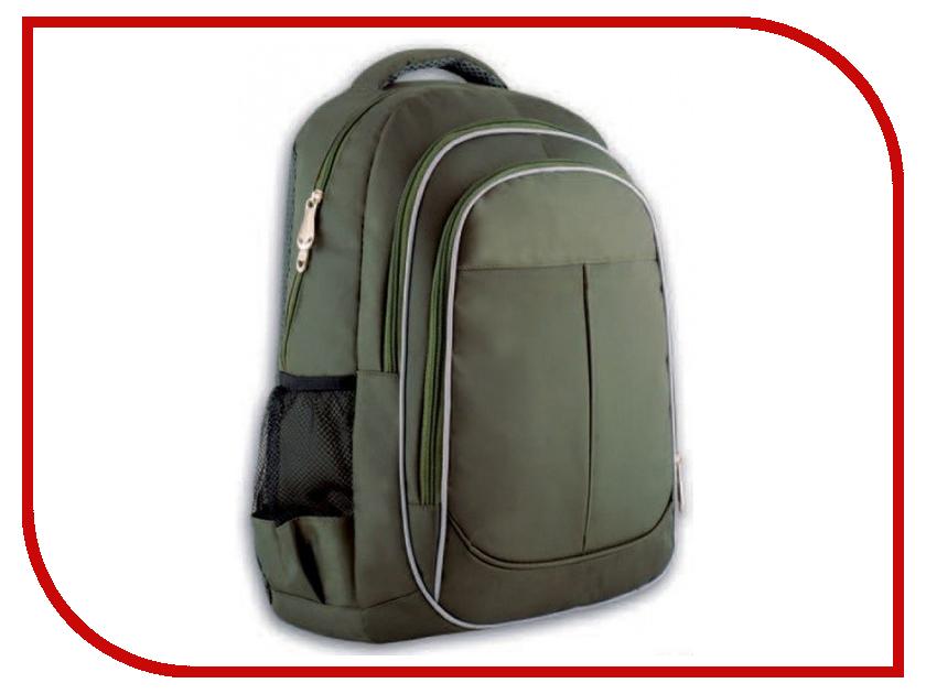 Рюкзак Феникс+ Khaki 44395 рюкзак prival запасной khaki