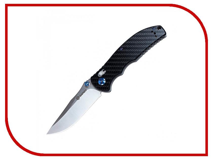 Ganzo Firebird F7501-CF ganzo firebird fb7603 or